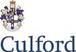 Culford School