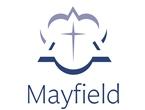 Mayfield School