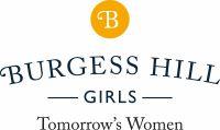 Burgess Hill Girls