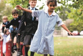 City of London Freemen's School Independent day and boarding school Surrey