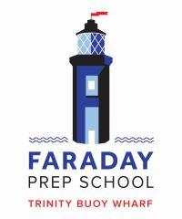 Faraday Prep School