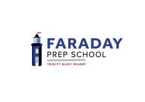 Faraday Prep School