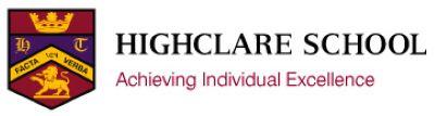 Highclare School