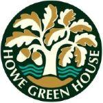 Howe Green House School