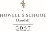 Howell's School, Llandaff