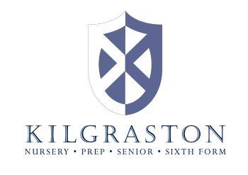 Kilgraston