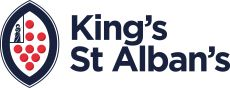 King's St Alban's