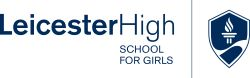 Leicester High School for Girls