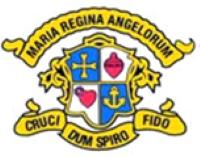 Loreto Preparatory School