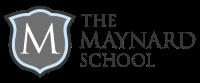The Maynard School