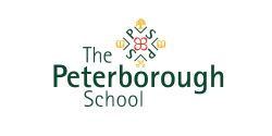 The Peterborough School