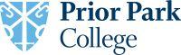Prior Park College