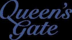 Queen's Gate School