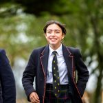 Latest News from Shebbear College