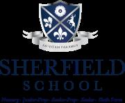 Sherfield School