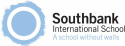 Southbank International School-Hampstead