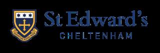 St Edward's School Cheltenham