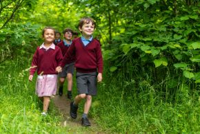 St Lawrence College is an independent day and boarding school in Kent