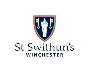 St Swithun's Prep School