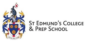 St Edmund's College & Prep School