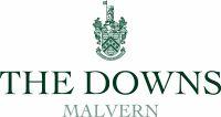 The Downs Malvern