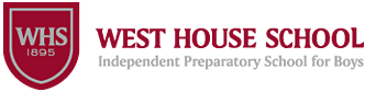 West House School