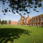 Latest News from Eastbourne College