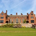 Latest news from Shiplake College