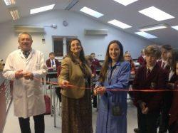 Belmont independent preparatory and senior school Surrey