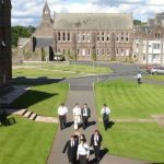 Latest news from Christ College Brecon