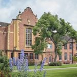 Latest news from RGS Worcester