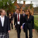 Latest news from Bromsgrove School