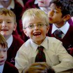 Latest News from Bromsgrove Pre-Prep and Nursery School