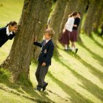 Latest News from Bromsgrove Preparatory School