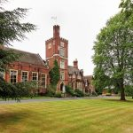 Latest news from Wolverhampton Grammar School