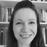 Why a love of reading is vital for children to succeed during remote learning – Dr Sarah McGeown