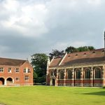 Latest News from The Leys