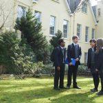 Latest News from North Bridge House Canonbury