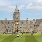 Alternative Pathways to University – Taunton School