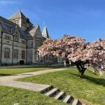 Latest News from Myddelton College