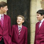 Latest News from Thorpe House School