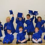 Hats off ! – St Clare's School