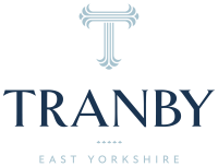 Tranby independent school East Yorkshire